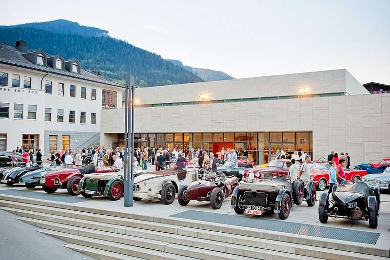 internationalen_grossglockner_grand_prix